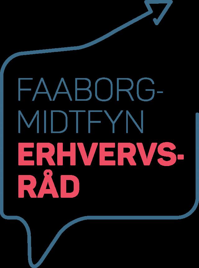 https://fm-erhverv.dk/wp-content/uploads/2020/03/Logo-640x862.png