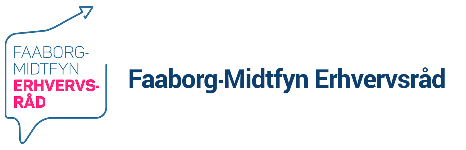 Faaborg-Midtfyn Erhvervsråd