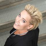 https://fm-erhverv.dk/wp-content/uploads/2020/04/Evita-160x160.png