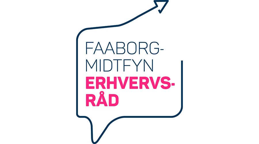 Logo FM Erhverv