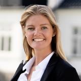 https://fm-erhverv.dk/wp-content/uploads/2020/04/Maria-Klausen-160x160.png