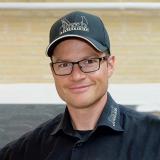 https://fm-erhverv.dk/wp-content/uploads/2020/04/Niels-Knoth-160x160.png