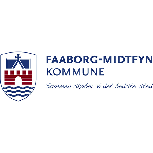 Logo FMk
