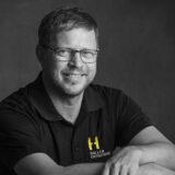 Søren Haller Haller Entreprise