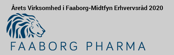Faaborg Pharma