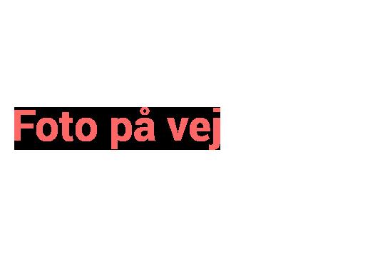 https://fm-erhverv.dk/wp-content/uploads/2021/07/Foto-paa-Vej-1-1.png